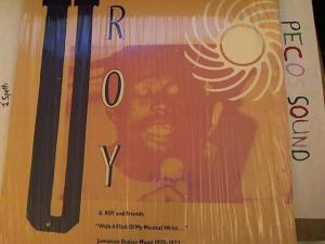 Hud-2 vinyl photos 4061