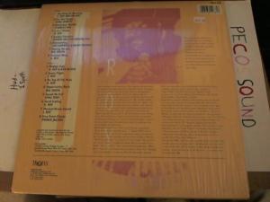 Hud-2 vinyl photos 4062