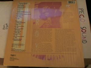 Hud-2 vinyl photos 4063