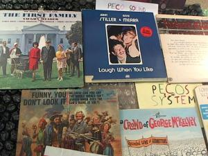 Hud-2 vinyl photos 4765