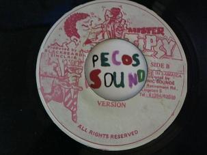 Hud-2 vinyl photos 4848