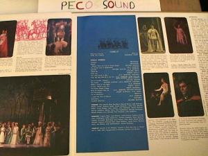 Hud-2 vinyl photos 4334