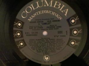 Hud-2 vinyl photos 4339