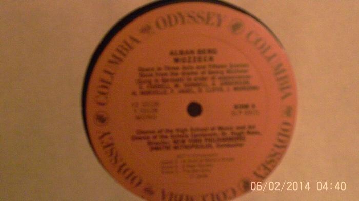 Hud-2 vinyl photos 089