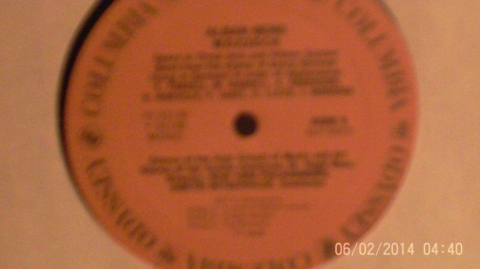 Hud-2 vinyl photos 090