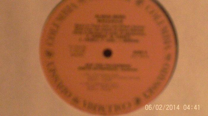 Hud-2 vinyl photos 095