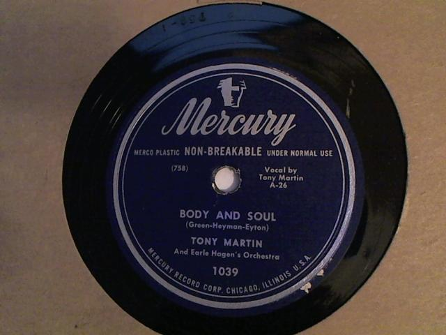 Hud-2 vinyl photos 1569