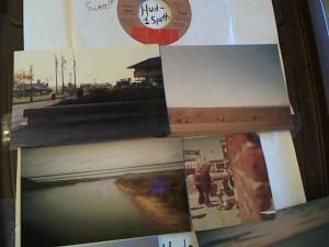 Hud-2 vinyl photos 295