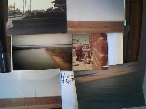 Hud-2 vinyl photos 298