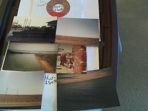 Hud-2 vinyl photos 299