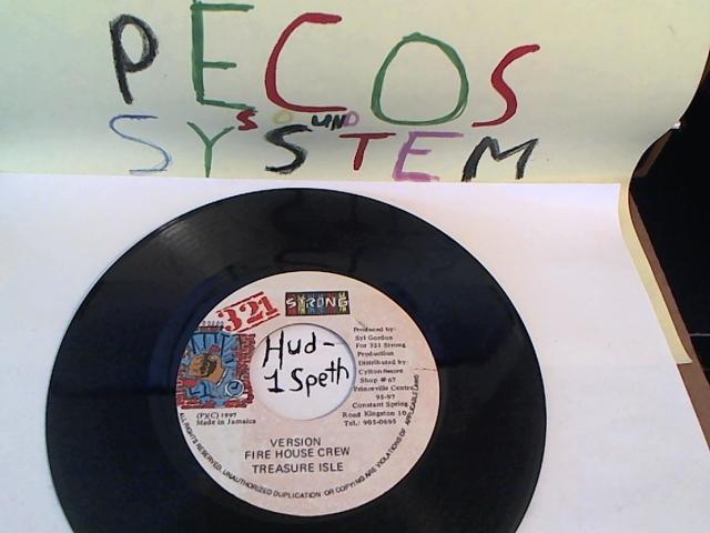 Hud-2 vinyl photos 942
