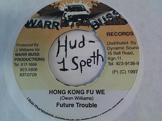 hud-2-vinyl-photos-970